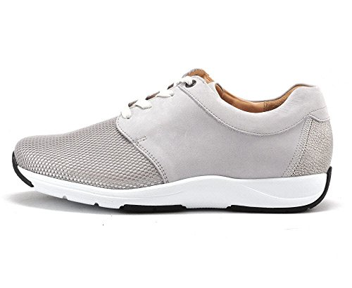 Ganter Damen Gianna-g Sneaker Grau (lightgrey)