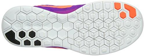 Nike 5 Scarpe Donna Viola Sportive 0 Free Wmns Purple qFTxqUz