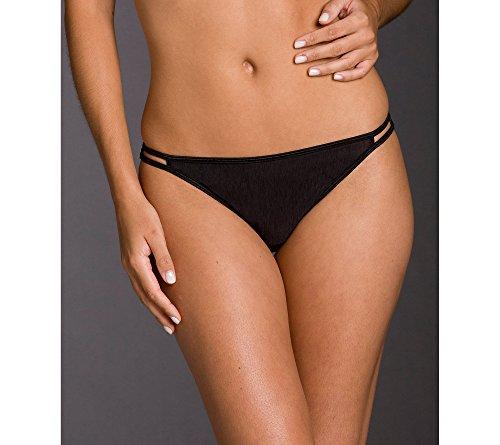 vanity-fair-womens-illumination-string-bikini-panty-18108-midnight-black-6