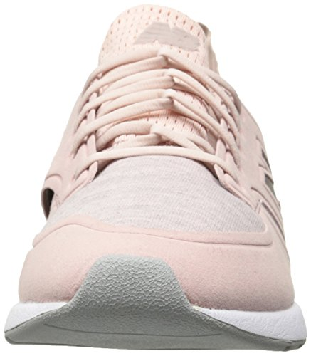 420 New Bonbon B Dark Rose Sf Grey Wrl Balance BBnwxEqCOP
