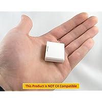 NYCE NCZ-3011-HA ZigBee Door/Window Sensor