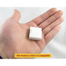 NYCE NCZ-3014-HA ZigBee Garage Door (Tilt) Sensor