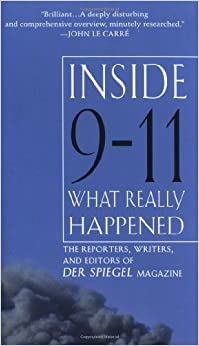 Inside 911 What Really Happened