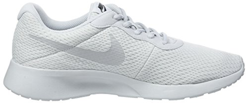 ZAPATILLAS ZAPATILLAS 917537 NIKE 001 001 917537 917537 White ZAPATILLAS NIKE White NIKE Ox6fqH