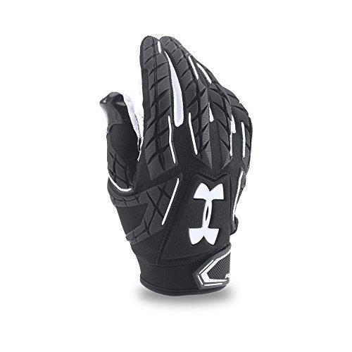 Running Back Football Gloves - 9