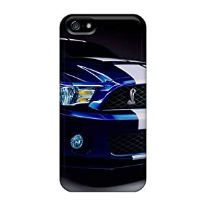Mldiero mNew Arrival Iphone 5/5s Case Motorcycles Cars And X En Descarga Directa Case Cover
