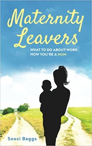 Maternity leavers book