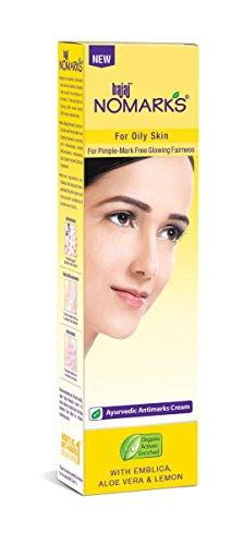 bajaj-nomarks-for-oily-skin-for-pimple-mark-free-glowing-fairness-with-emblica-aloe-lemon