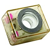 Blue Sea Systems Battery Terminal Fuse