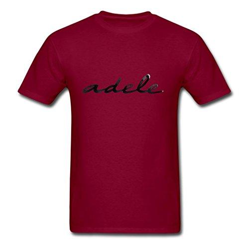 oiae-mens-adele-logo-2016-t-shirt-s