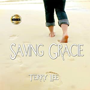 Saving Gracie Audiobook