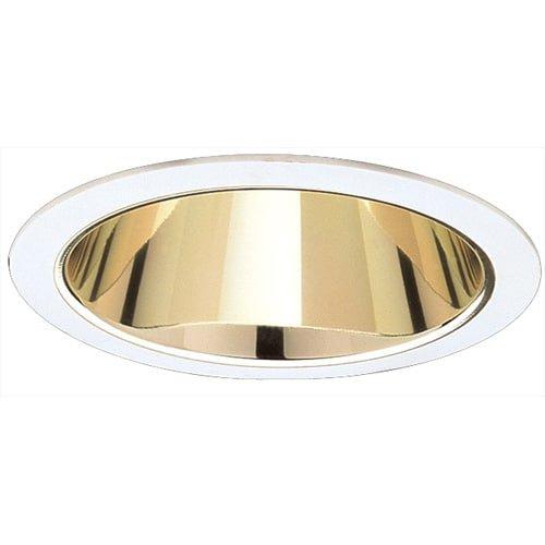 EL716 Elco Lighting EL716G 7 Reflector Trim