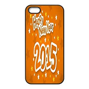 Kingsbeatiful 2014s happy new year For Apple bbABt1qGQUo Iphone 4s case covers