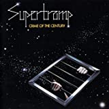 Crime of the Century - Supertramp