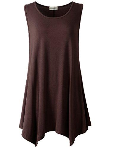 lanmo-women-plus-size-solid-basic-flowy-tank-tops-summer-sleeveless-tunic-1x-b-coffee
