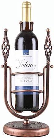 Estante Para Vinos Estante Para Botellas Estante Para Botellas Estante Para Vino Estante Para Vino / Estante Para Copas De Vino Estante Para Vinos Estante Para Vino Artesanal Giratorio De Vinotecas