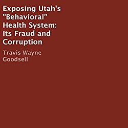 Exposing Utah's