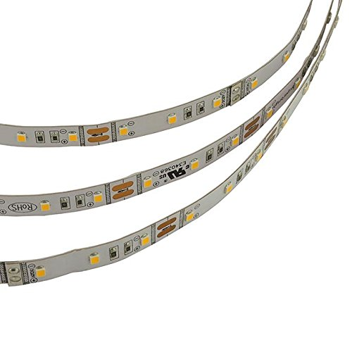 Aac Led Lights in US - 7