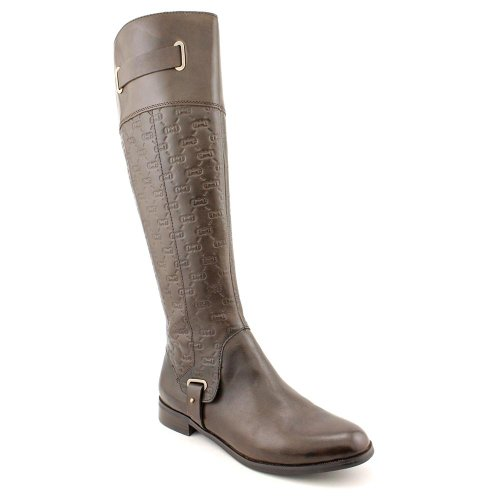 etienne-aigner-gilbert-womens-size-10-brown-fashion-knee-high-boots
