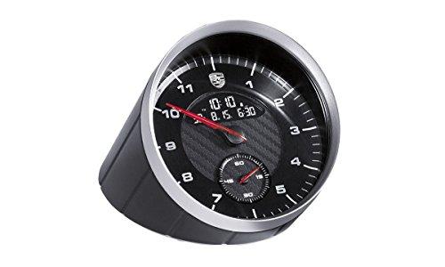 WAP0701010G TABLE (Porsche Clock)