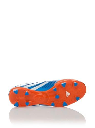 Orange adidas Fußballschuh Blau Fußballschuh adidas SwBwz7Cq6