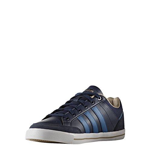 Adidas cacity-conavy/corblu/stcark, 13.5