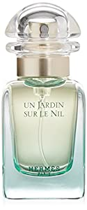 un jardin sur le nil eau de toilette spray 30 ml amazon. Black Bedroom Furniture Sets. Home Design Ideas