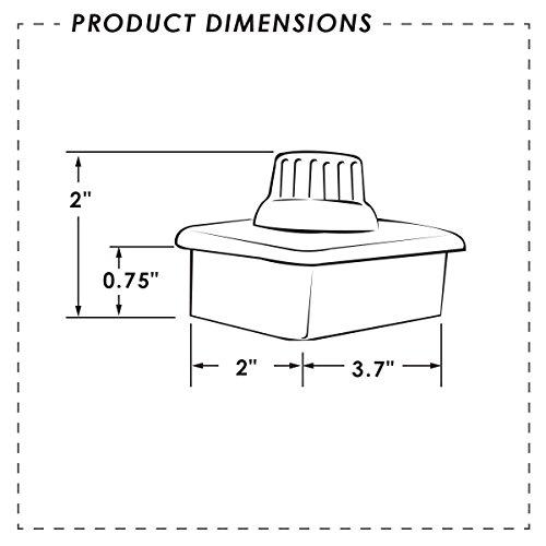 Buy 12v led dimmer switch rv