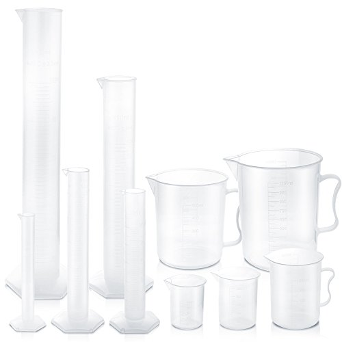 Most Popular Lab Cylinders
