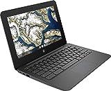 """Newest Flagship HP Chromebook, 11.6"""" HD"""