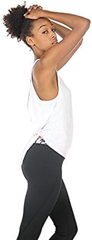 レディース ヨガウェア トップス スポーツ tシャツ バックレス 通気性 無地 フィットネス スポーツウェア オシャレ ノースリーブ ブラウス インナーウェア シンプル ランニング ジム レーサーバック 吸汗速乾 タンクトップ