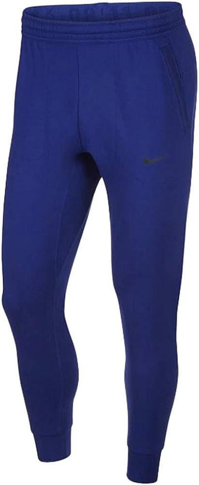 NIKE M NSW TCH PCK Pant Knit Pantalón, Hombre, Deep Royal Blue/Black, 2XL: Amazon.es: Deportes y aire libre