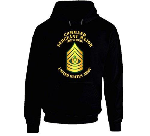 Us Army Armor Units - 9