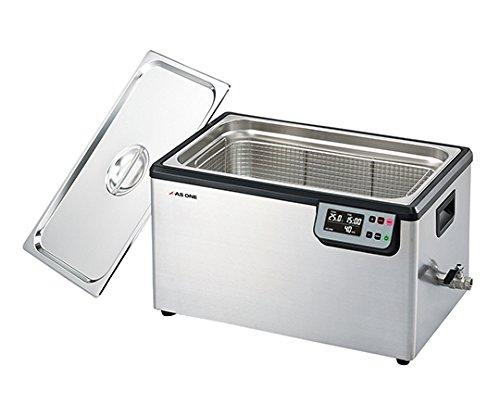 アズワン3-6746-06超音波洗浄器(単周波)20L B07BD3BC11
