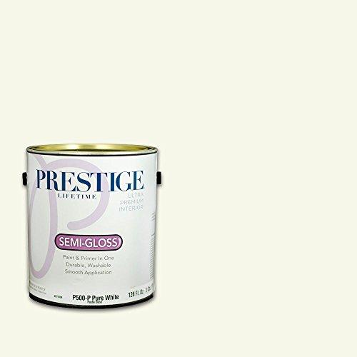 prestige-interior-paint-and-primer-in-one-1-gallon-semi-gloss-cotton-tail