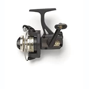 Shimano ax spin reel 1 ball bearing clam for Amazon fishing reels