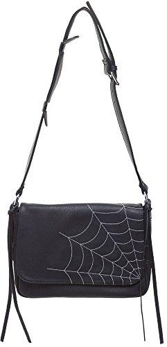 Sourpuss-Spiderweb-Cheap-Thrills-Purse