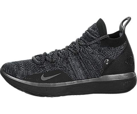 53a4566d796 Nike Men s Zoom KD 11 Basketball Shoes (14 M US