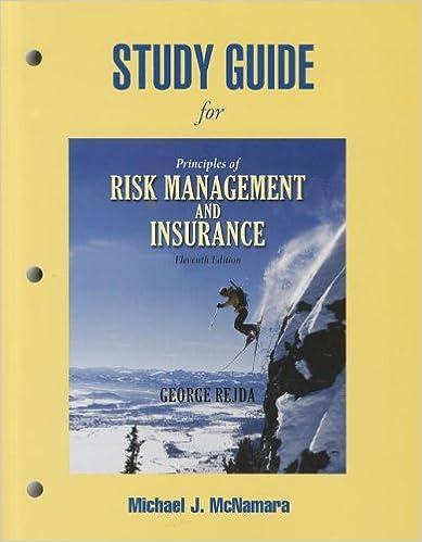 Pmp capm study guide risk management.