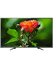 Telezone 24 Inches HD LED TV
