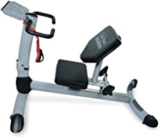 Best Stretching Machines 2019 Comprehensive Reviews Included