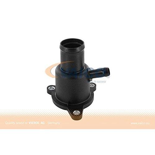 VAICO V46-0424 Bride de liquide de refroidissement VIEROL AG