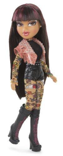 bratz-totally-tattood-doll-yasmin-by-bratz