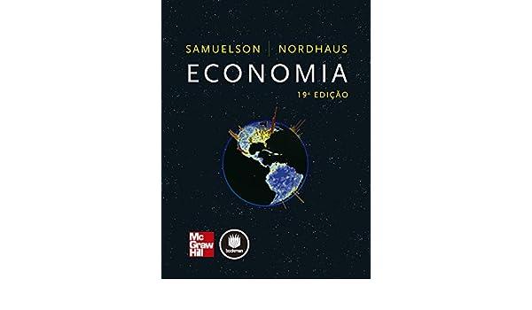 Economia epub wonnacott paul