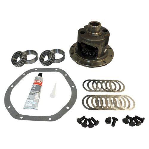 Crown Automotive 4741098 Differential Case ()