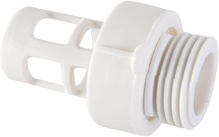 The Best Intex Pool Parts Garden Hose Drain Plug Adapter