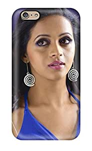 6865288K75755444 Brand New 6 Defender Case For Iphone (south Indian Actress Bhavana)