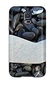 7795221K29130818 Pretty Galaxy note4 Case Cover/ Rock Series High Quality Case