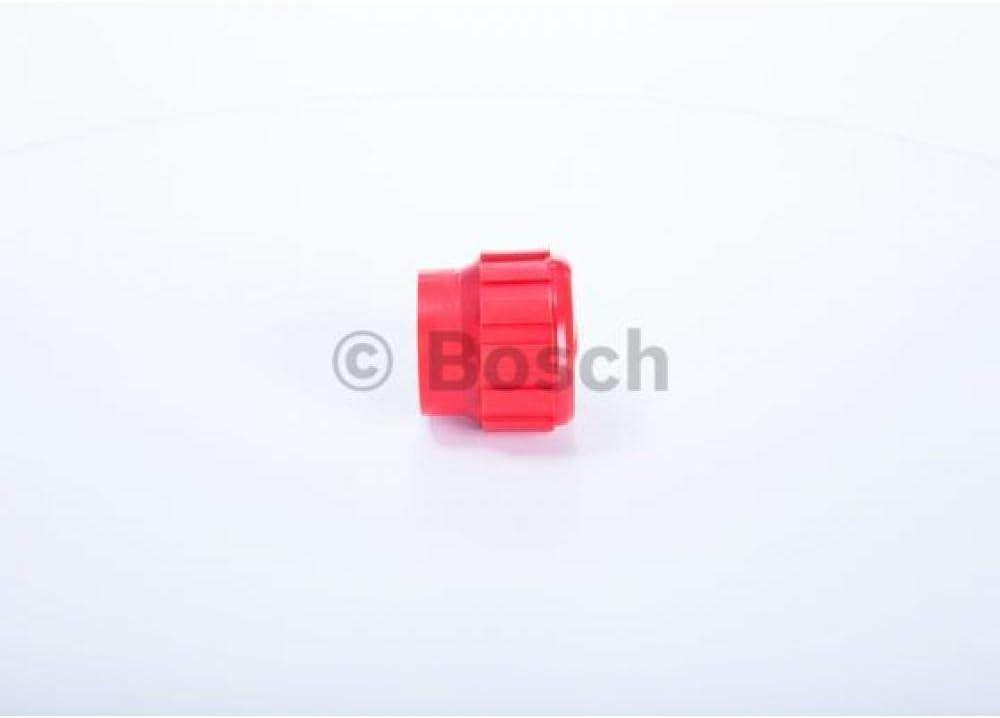 BOSCH 457104001 BOSCH FILT.A-B-D