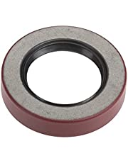 National 470059 Oil Seal